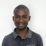 Terrance Mashaba